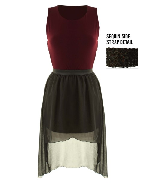 LOVE dress, was £36, now £18