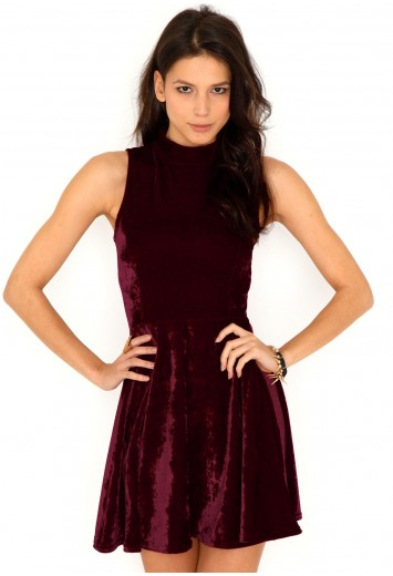 Missguided £17.99