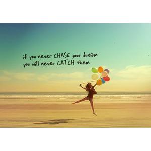 Image of: Amazing Imgthing Steph Style Inspirational Quotes Steph Style