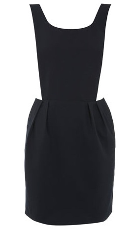 Miss Selfridge, was £39 now £29