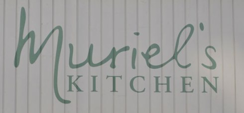 Muriel-kitchen-london-1