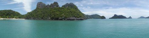 Kho Thao