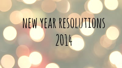 NY resolutions 2014