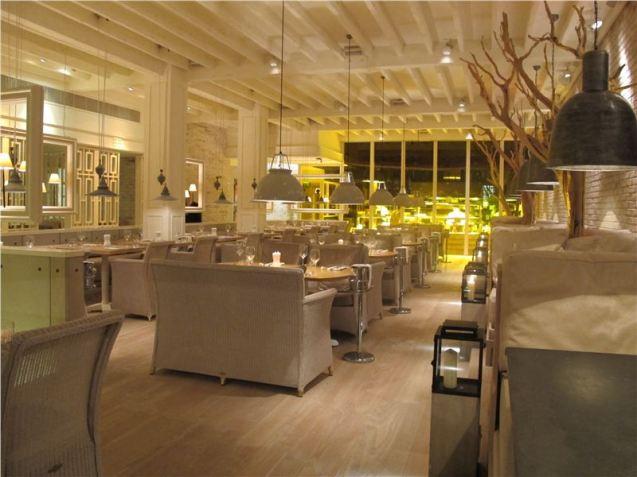 australasia manchester restaurant